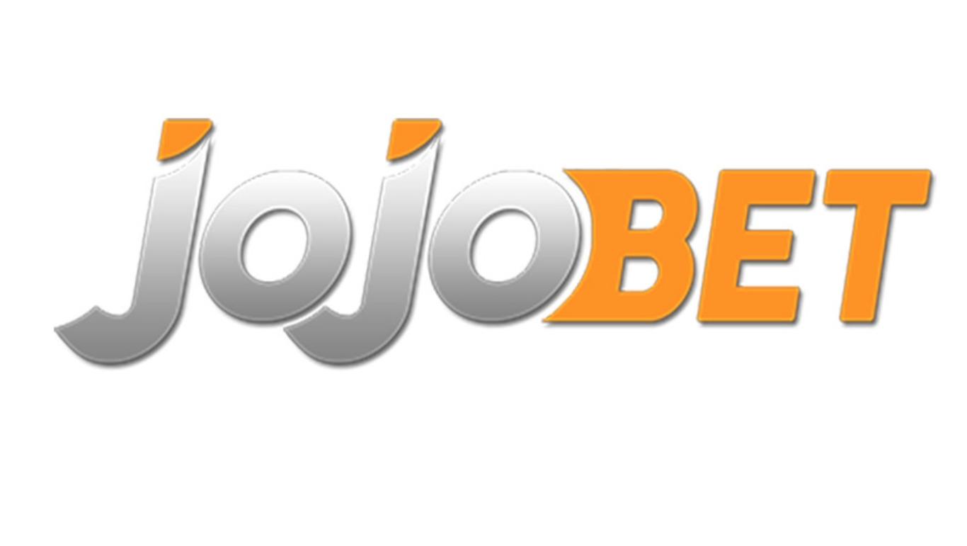 Jojobet Bonus Kodu Nedir, Ne İşe Yarar?