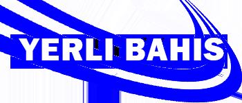 yerlibahis.org